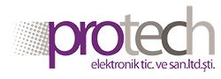 Protech Elektronik