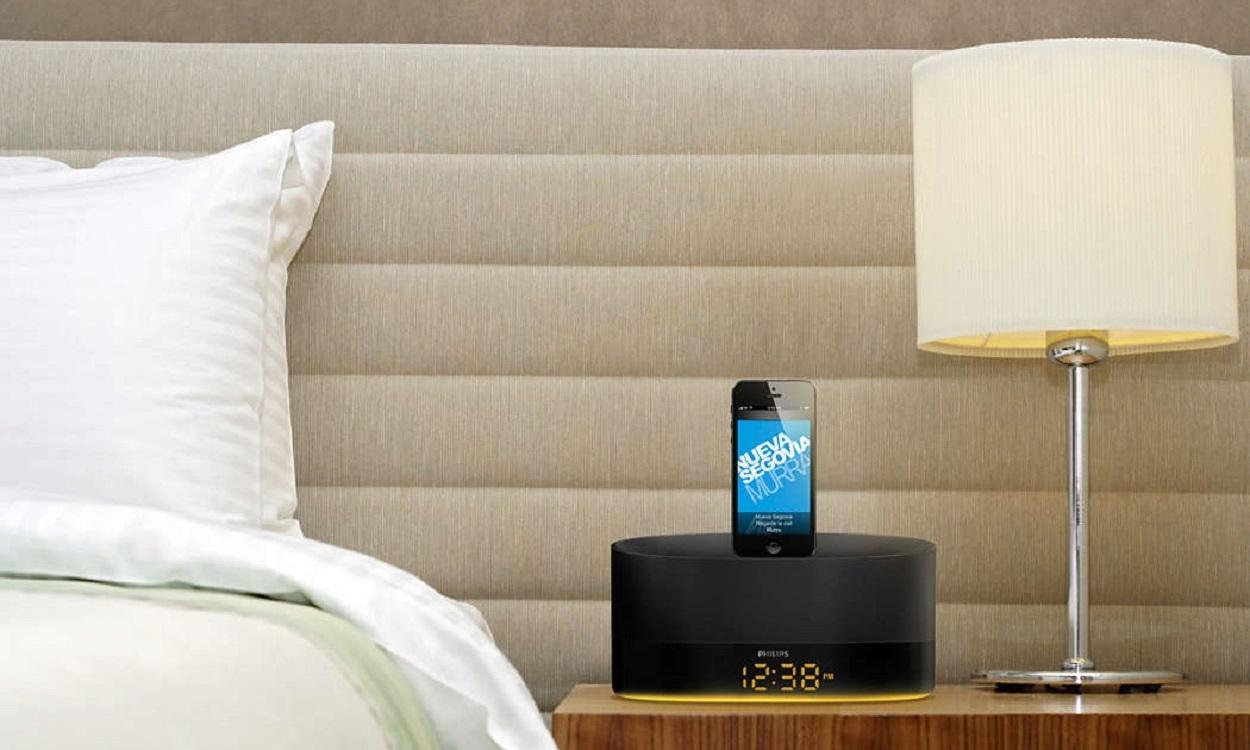 Apple ürünleri için evinize en uygun ses...